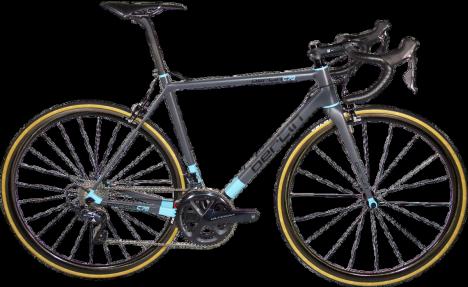 C79 R8000 T52